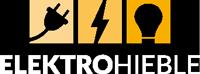 elektro_hieble_logo
